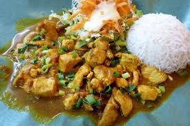 cuisine mauricienne la cuisine mauricienne ile maurice