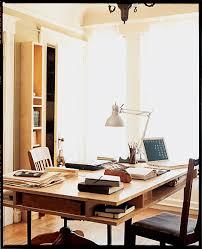 Dining Room Desk Emejing Desk Living Room Contemporary Gremardromero Info