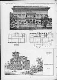 Floor Plan Objects 1137 Best Plans Images On Pinterest Floor Plans Architecture