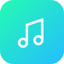 ringtones for android iphone ringtones for android android apps on play