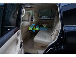 lexus jeep for sale in dubai lexus lx 570 2013 black jeep gulf spec used cars dubai