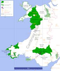 Midsomer England Map by Archives For April 2017 You Can See A Map Of Many Places On The