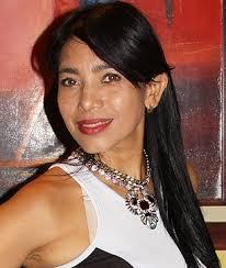hairstyles for hispanic women over 50 engage the exotic spanish women photos of latin women