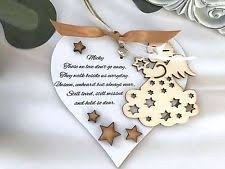 in memory of gifts personalised bereavement gifts home furniture diy ebay