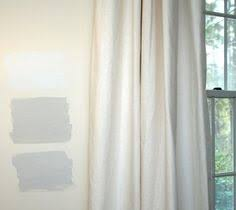 kelly moore paint livingroom accent in featherstone main