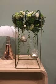 Vase Pour Composition Florale 88 Best Compositions Florale Images On Pinterest Composition
