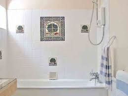 for bathroom astonishing cheap bathroom tile design ideas for