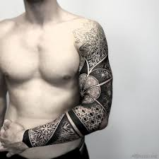 al siasi the in your 40 unique arm tattoos for