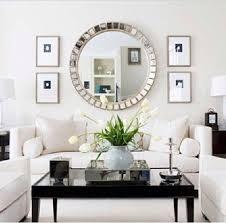 Modern Style Living Room Best 25 Clean Living Rooms Ideas On Pinterest Living Room