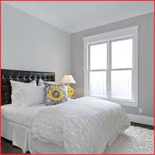 cool gray paint colors benjamin moore grey paint colors bedroom purchase 9 fabulous