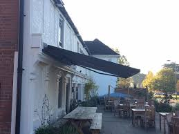 Pub Awnings 562 Best Shop Blinds And Commercial Awnings Images On Pinterest