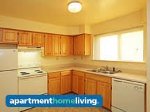 2 bedroom apartments norfolk va 2 bedroom norfolk apartments for rent under 900 norfolk va