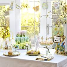 Easter Decorations Printouts by Beautiful Beatrix Potter Peter Rabbit Easter Decorations Perfect