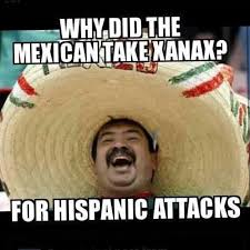 Mexican Racist Memes - 4 weeks of rsp nutrition giveaways winner each monday d meme
