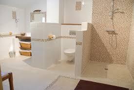 chambres d h es ouessant davaus salle de bain chambre d hotes avec des idées