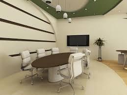 conference room designs sancheet construction conference room designs
