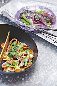 cuisiner l asperge cuisine cuisiner asperge fresh recette asperge of fresh cuisiner