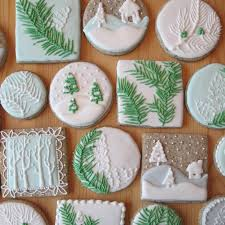 Decorating With Royal Icing Best 25 Star Sugar Cookies Ideas On Pinterest Pretty Star