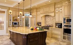 Recessed Kitchen Ceiling Lights by Ceiling Modern Kitchen Ceiling Lighting Amazing Lights For