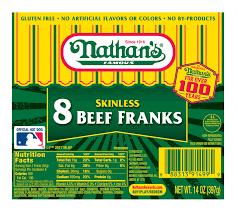 100 backyard baseball original 10 shop heb online for mac