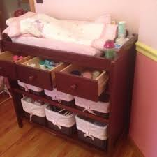 Kidcraft Bookcase Furniture Kidkraft Dollhouse Bookcase By Oj Commerce