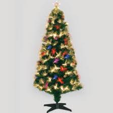 Commercial Christmas Decorations Wholesale Canada by Outdoor Christmas Decorations Yard Art Light Sculpture Decorative