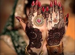 69 beautiful punjabi mehndi designs easy henna designs for girls