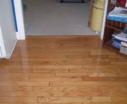 Hardwood Floor Refinishing Seattle Refinish Hardwood Floors Houses Flooring Picture Ideas Blogule