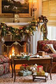 Country Home Christmas Decorating Ideas by 2266 Best Christmas Images On Pinterest Christmas Time Merry