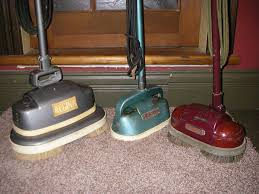 gort u0027s floor polisher