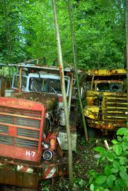100 volvo dump truck volvo n12 truck with dump box trailers 127 best heavy haul images on pinterest trucks big trucks and