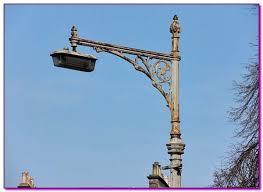 antique street lights for sale antique street ls for sale antique l supply company flc