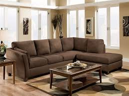 modern home interior design living room interior in old american