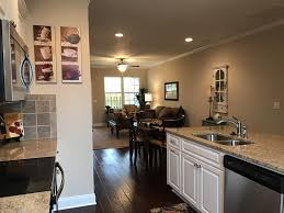 aberdeen two bedroom home builders in augusta ga