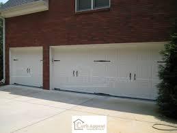Overhead Door Corporation Parts Door Garage Overhead Garage Overhead Door Parts Liftmaster 8550w