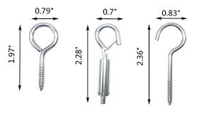 string light suspension kit great guide wire for string lights images simple wiring diagram