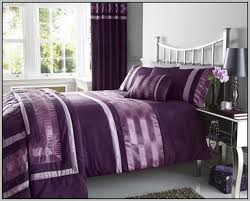 Plum Bedding And Curtain Sets Luxury Bedding Sets With Matching Curtains Youtube Regarding