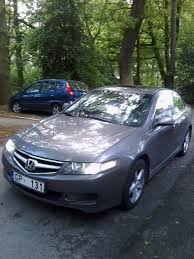 used left hand drive honda cars for sale any make and model available