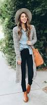 perfect for layers of comfort and style dresses pinterest