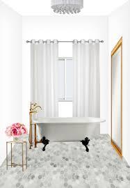 Old World Floor Plans Bathroom Design Concept Old World Glamour