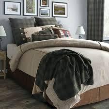 Manly Bed Sets Mens Size Comforter Sets Masculine Comforter Set Best Of