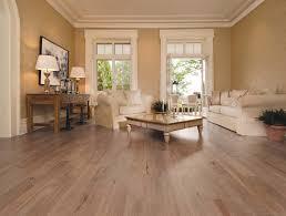 Limestone Laminate Flooring Choose Hardwood Flooring In Oregon Classique Floors