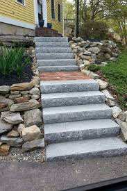 Stone Stairs Minecraft by 33 Best Outdoor Front Steps Images On Pinterest Front Steps
