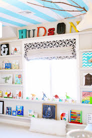 Bookshelves For Boys by Modern Bedroom Ideas For Boys Curls And Cashmere