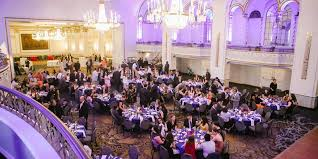 wedding venues boston boston park plaza weddings get prices for wedding venues in ma