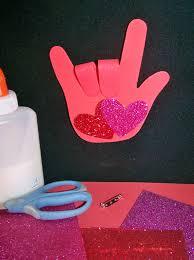 preschool crafts for kids mother u0027s day valentine u0027s day i love
