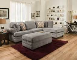 American Furniture Warehouse Living Room Sets Carameloffers - American furniture living room sets