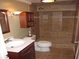 basement bathroom shower ideas caruba info image of wonderful basement bathroom shower ideas basement bathroom renovation ideas image of shower home design