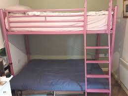 Jaybe Bunk Bed Be Bunk Bed Price Reduce To 50 For Sale In