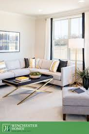 Black And Gold Living Room by 60 Best Black And Gold Coffee Tables Images On Pinterest Coffee